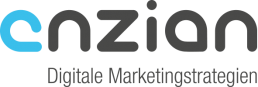 enzian Internetmarketing Logo