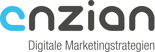 enzian Internetmarketing Logo