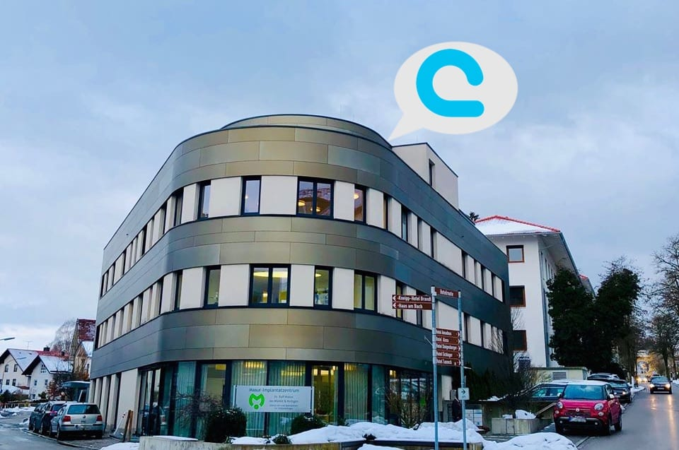Enzian – Digitale Marketing Agentur in Bad Wörishofen