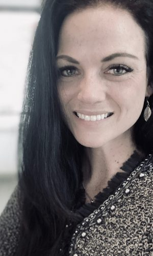 Laura-Maria Kastello, CEO | ENZIAN Agentur in Bad Wörishofen